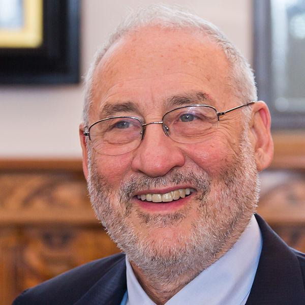 2019.07.23 Joseph_E._Stiglitz_im_Rathaus_Köln-1473