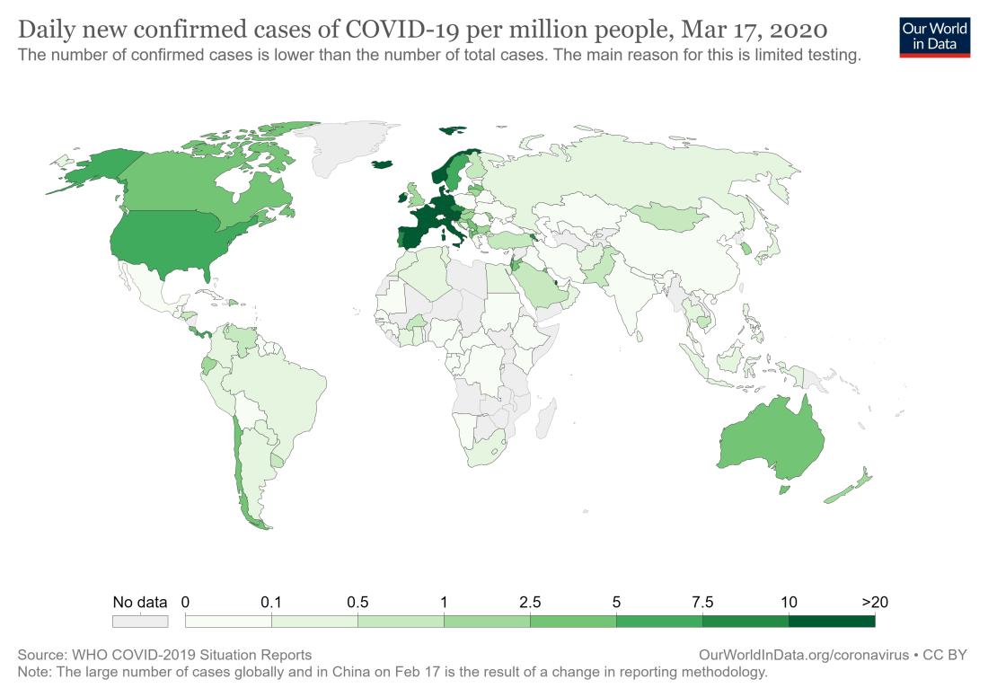 2020.03.18 new-covid-cases-per-million