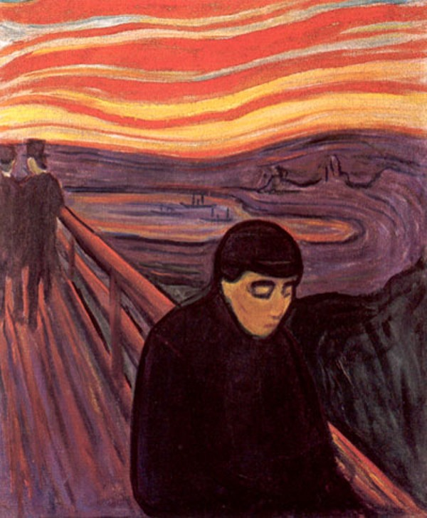2020.07.24 Edvard_Munch_-_Despair