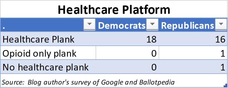 2020.11.20 PP - Platform