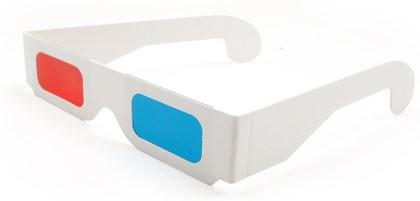 2020.11.20.v2 Red blue glasses