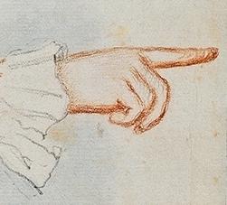2021.07.10 Pointing_finger_(detail Archduke Ferdinand)