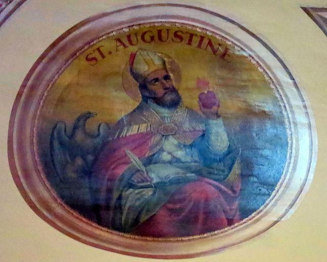 2021.07.11 St._Augustine_icon